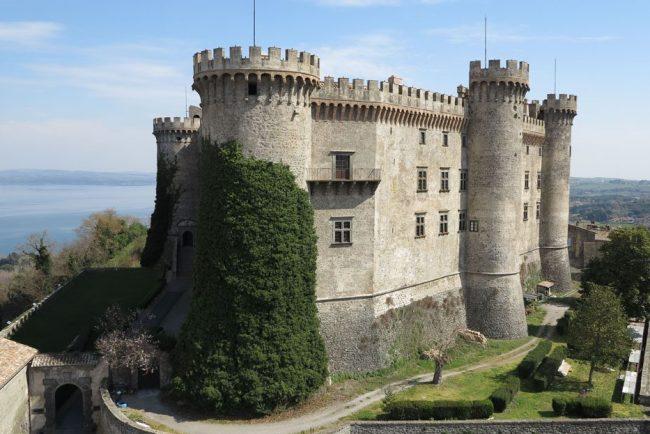 Wedding-Castle-Rome (4)