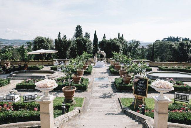 Wedding-hotel-in-Florence (2)