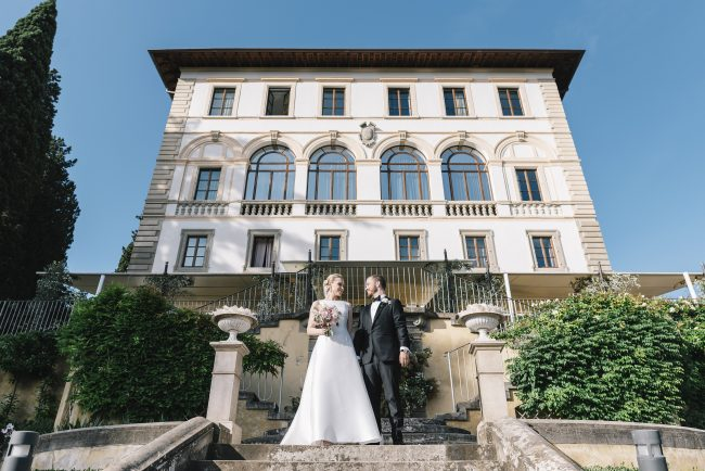 Wedding-hotel-in-Florence (5)