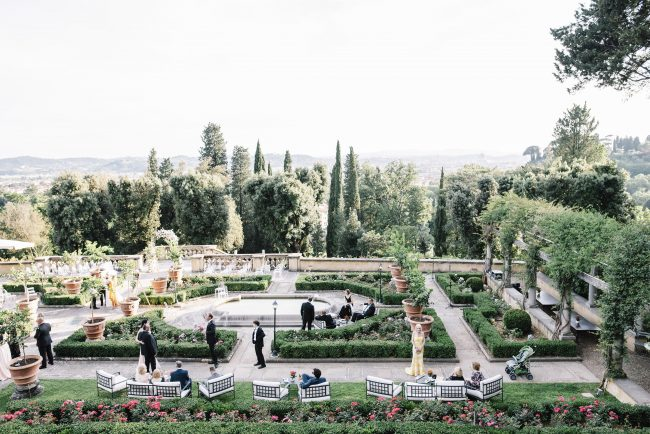 Wedding-hotel-in-Florence (6)