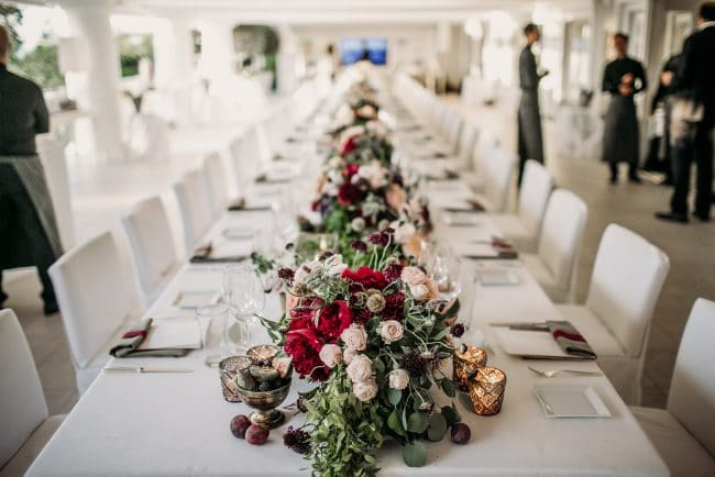 Wedding-in-Italy-with-sea-view