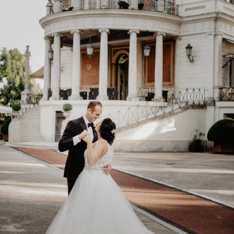 Wedding-venue-in-Rome