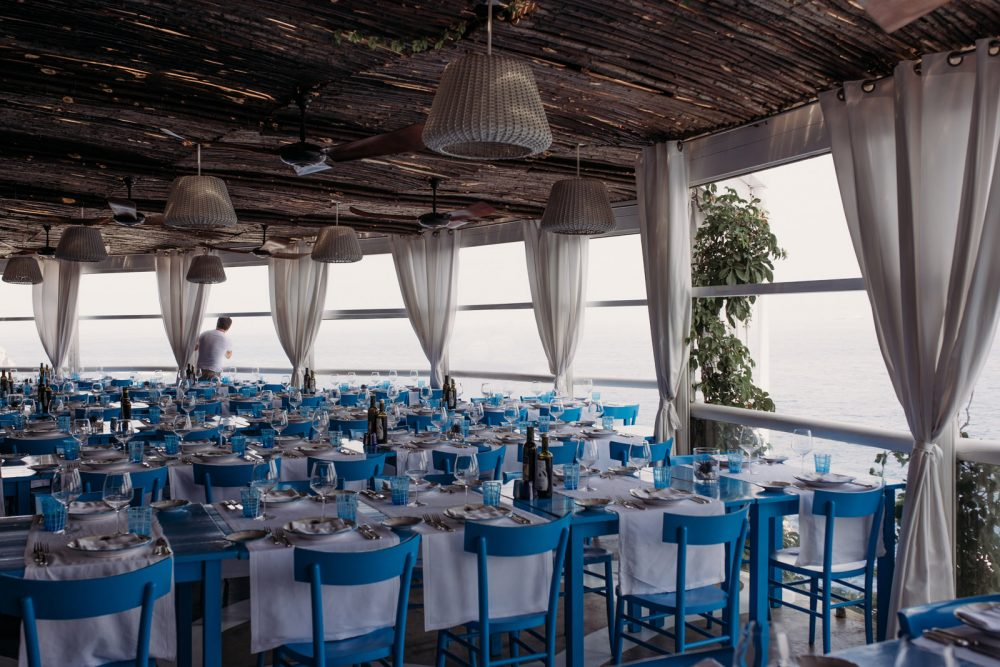 Wedding-venue-in-Capri (4)