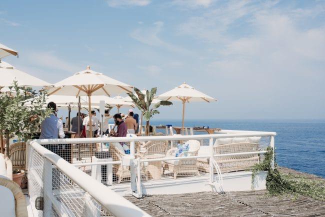 Wedding-venue-in-Capri