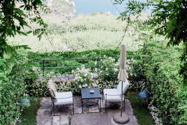 Wedding-venue-in-Ravello