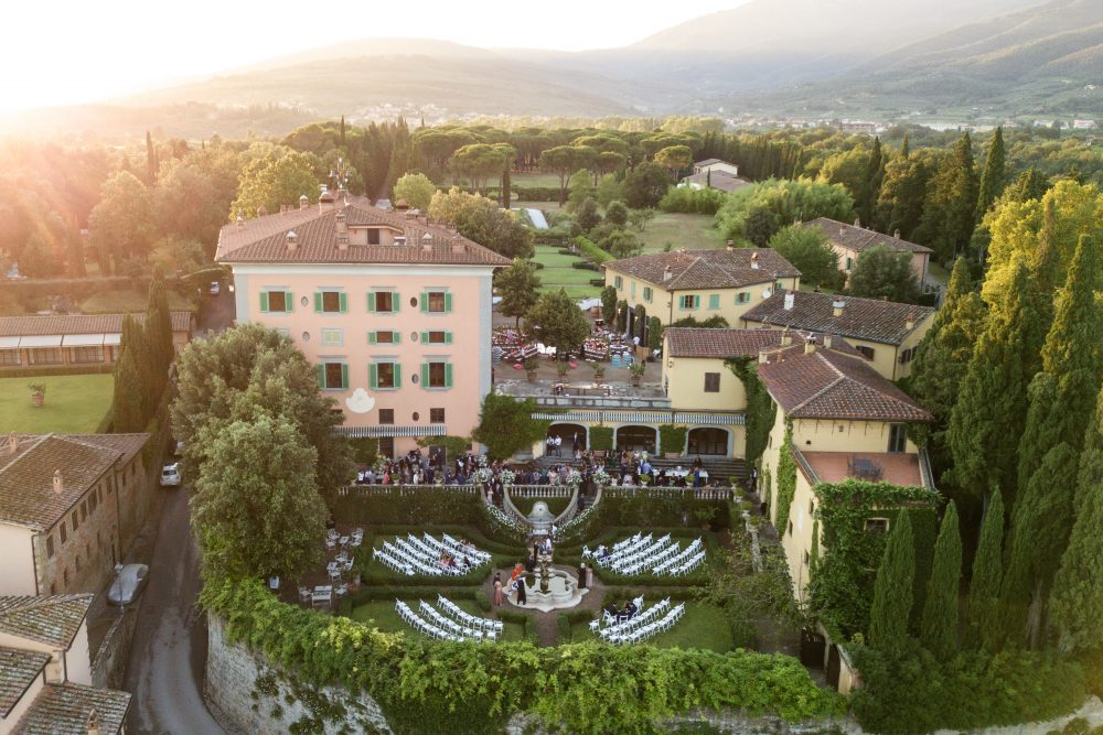 Wedding-venue-in-Tuscany-1 (7)