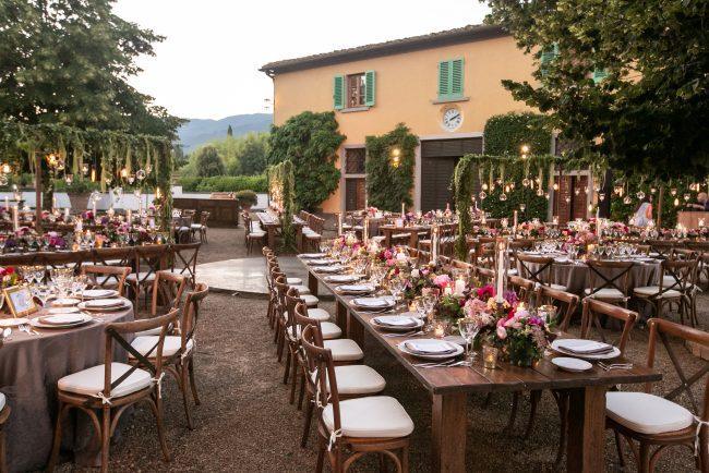 Wedding-venue-in-Tuscany (10)