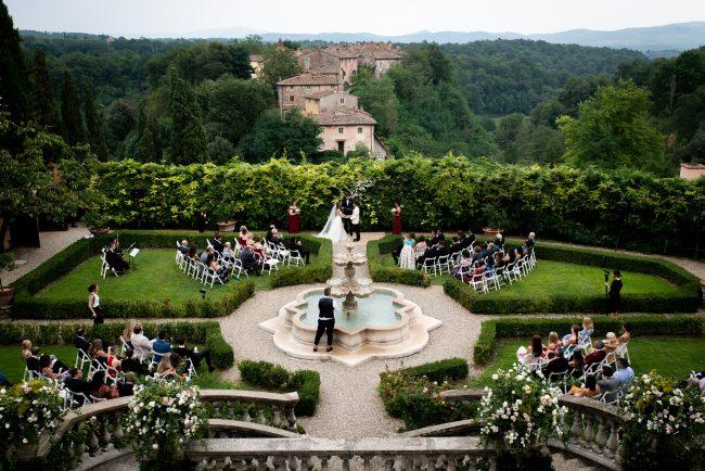 Wedding-venue-in-Tuscany (14)