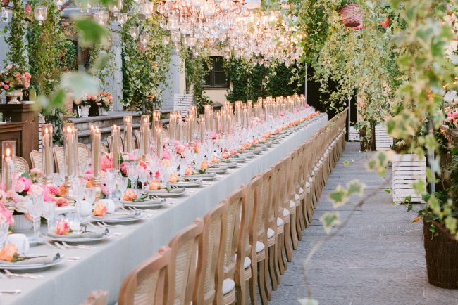 Wedding-venue-in-Tuscany (19)