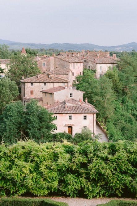 Wedding-venue-in-Tuscany (23)