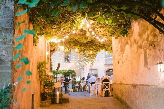 Wedding-venue-in-Tuscany (28)