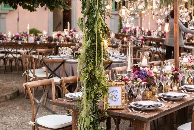 Wedding-venue-in-Tuscany (8)