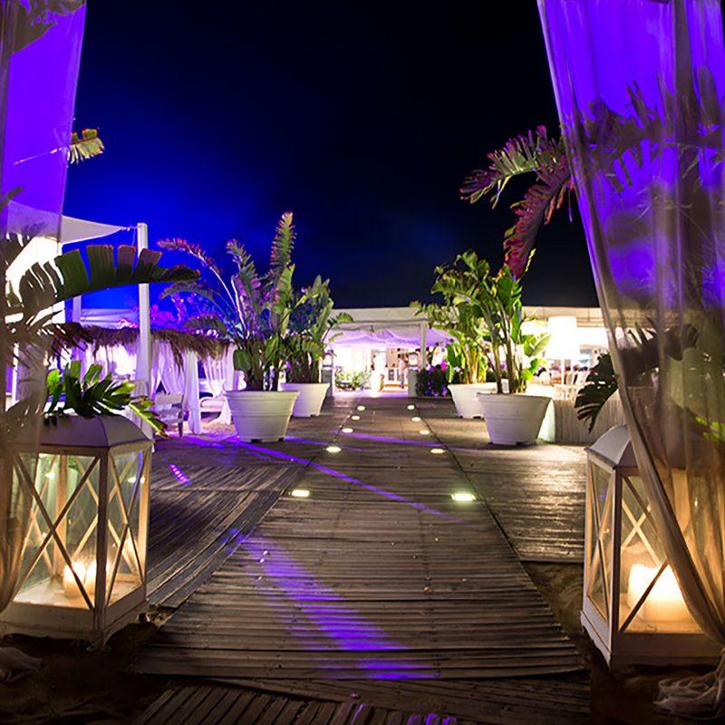 Wedding-venue-on-the-beach-Apulia (1)