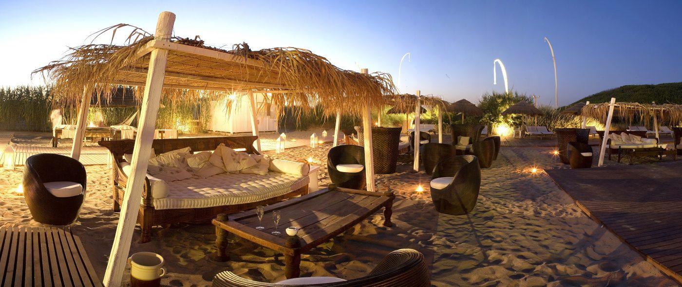 Wedding-venue-on-the-beach-Apulia (3)