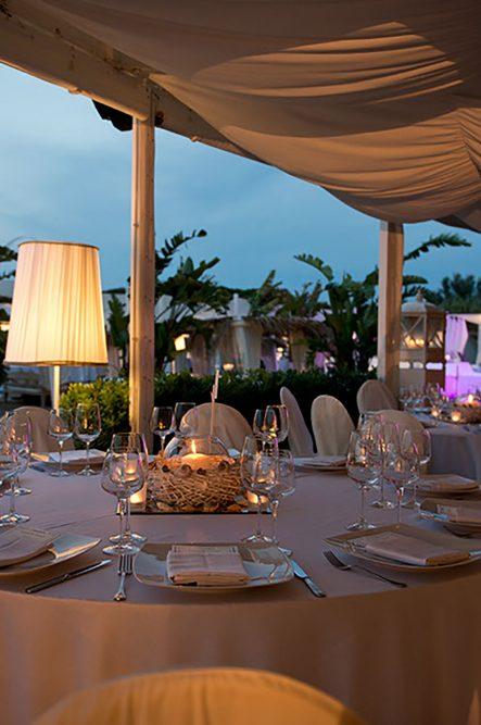 Wedding-venue-on-the-beach-Apulia (4)