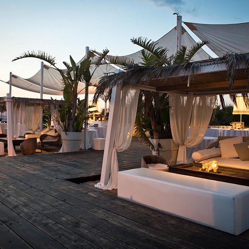 Wedding-venue-on-the-beach-Apulia (5)