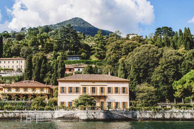 Wedding-villa-Lake-Como (11)