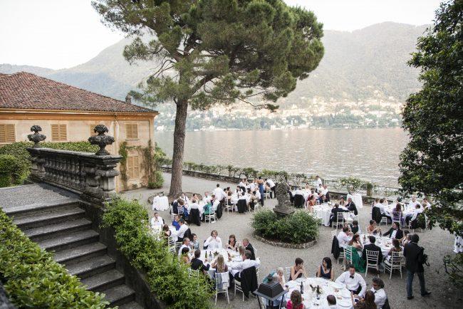 Wedding-villa-Lake-Como (2)