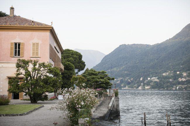 Wedding-villa-Lake-Como (3)
