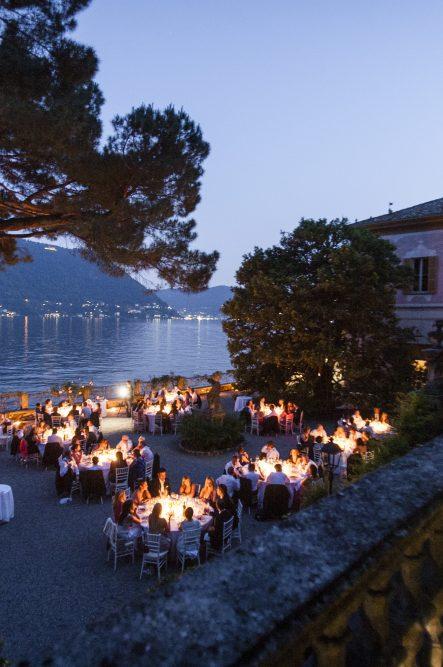 Wedding-villa-Lake-Como (4)