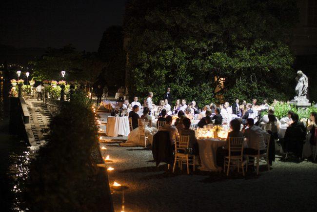 Wedding-villa-Lake-Como (5)