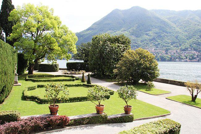 Wedding-villa-Lake-Como (7)