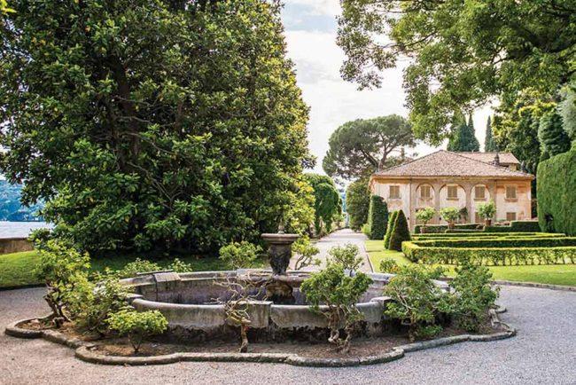 Wedding-villa-Lake-Como (8)