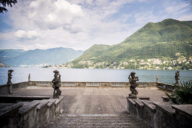 Wedding-villa-Lake-Como (9)