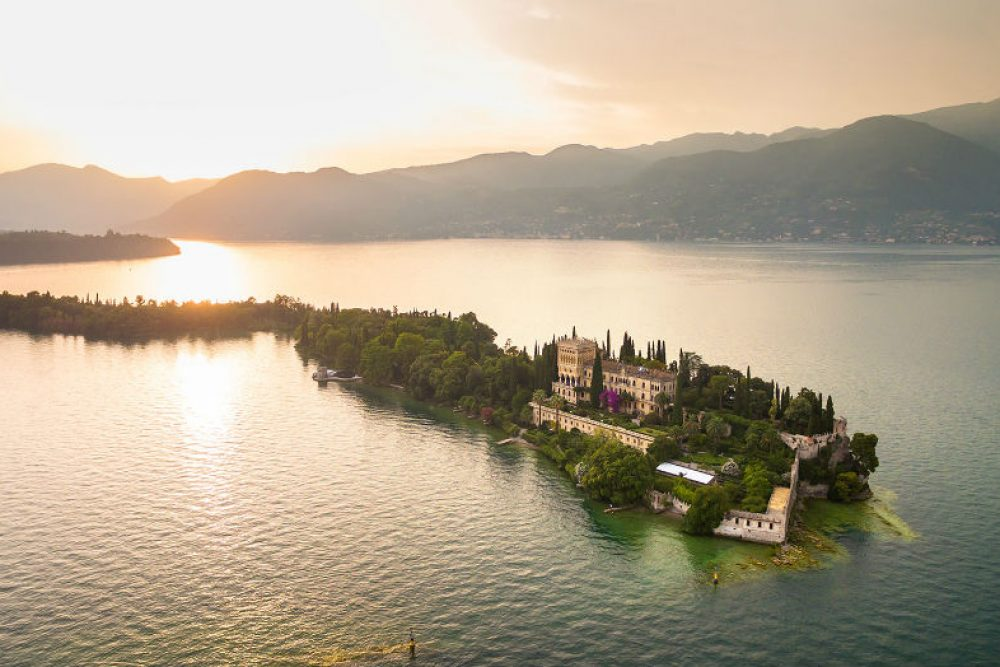 Wedding-villa-Lake-Garda (7)
