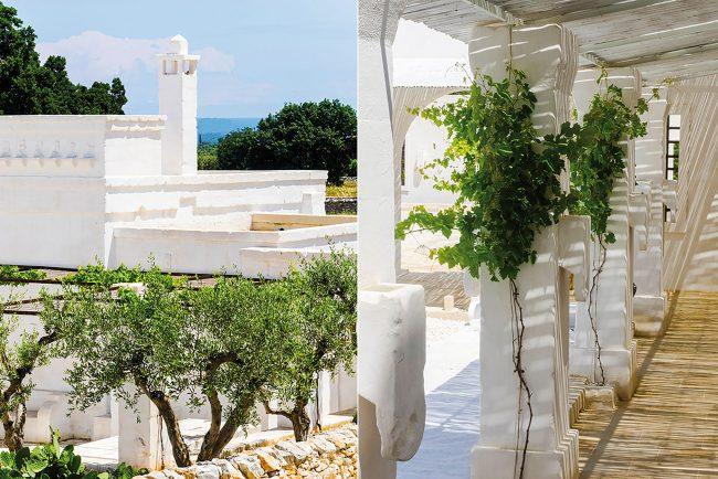 Wedding-villa-Masseria-in-Apulia (2)
