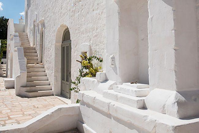 Wedding-villa-Masseria-in-Apulia (3)