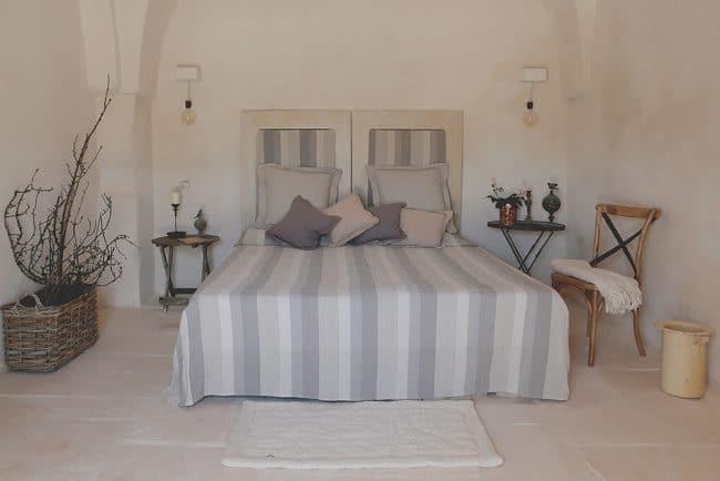 Wedding-villa-Masseria-in-Apulia