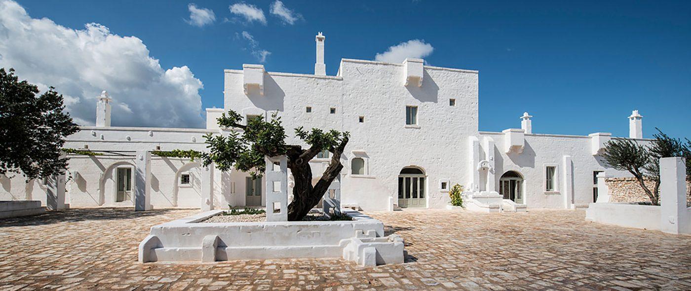 Wedding-villa-Masseria-in-Apulia (6)