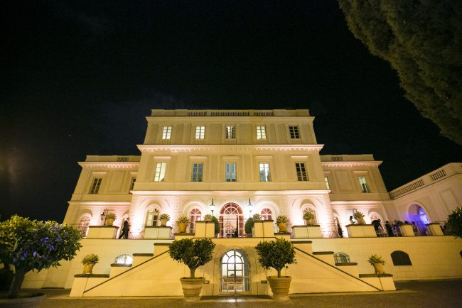 Wedding-villa-Rome (10)
