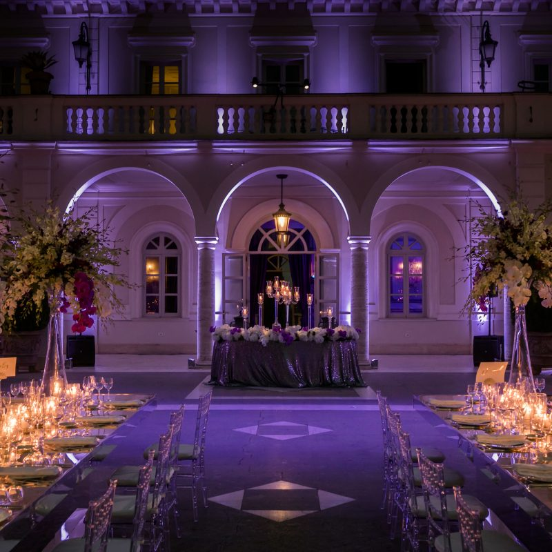 Wedding-villa-Rome (20)