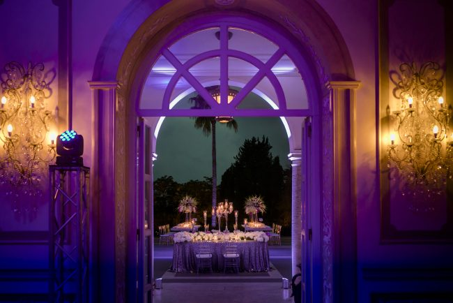 Wedding-villa-Rome (21)