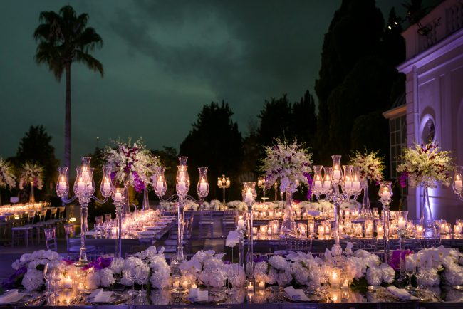 Wedding-villa-Rome (22)