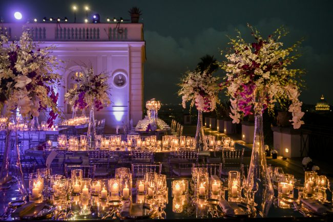 Wedding-villa-Rome (23)