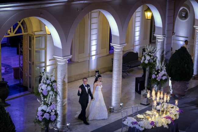 Wedding-villa-Rome (26)
