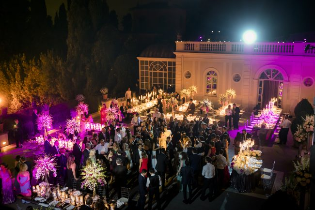 Wedding-villa-Rome (27)