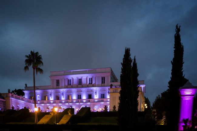 Wedding-villa-Rome (31)
