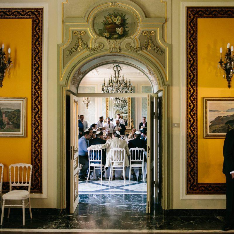 Wedding-villa-in-Italian-Riviera (1)