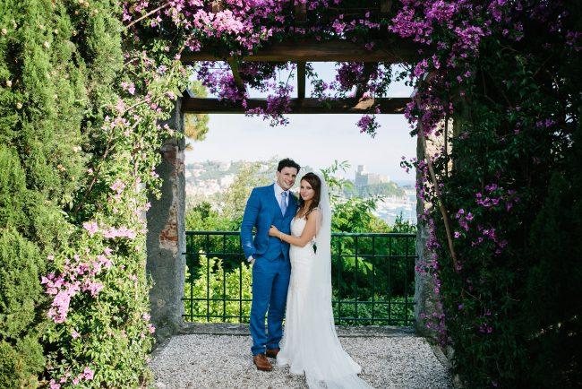 Wedding-villa-in-Italian-Riviera