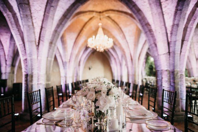wedding-villa-in-ravello
