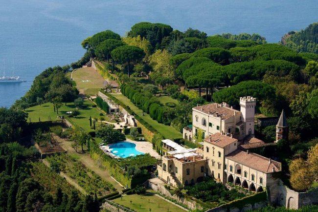 Wedding-villa-in-ravello (12)