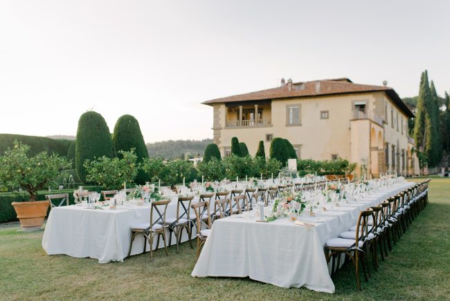 Wedding-villa-with-view-Florence (10)