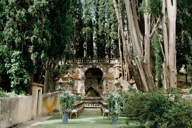 Wedding-villa-with-view-Florence (13)