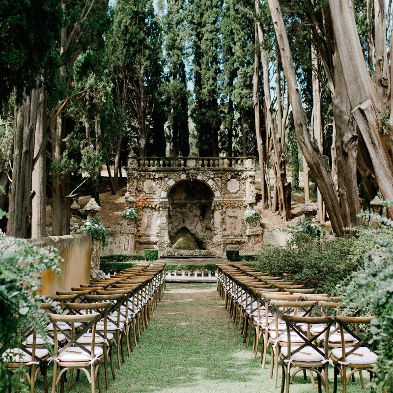 Wedding-villa-with-view-Florence (15)