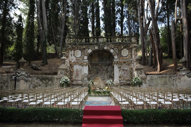 Wedding-villa-with-view-Florence (18)