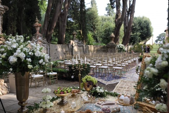 Wedding-villa-with-view-Florence (20)